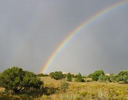 nm rainbow